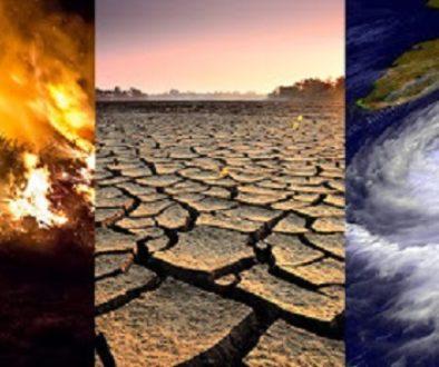 κλιματική αλλαγή climate-change-1