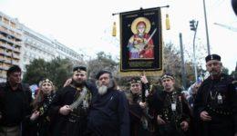 μακεδονομάχοι-syllalitirio