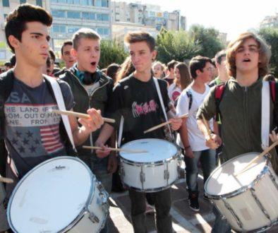 μουσικά σχολεία 2
