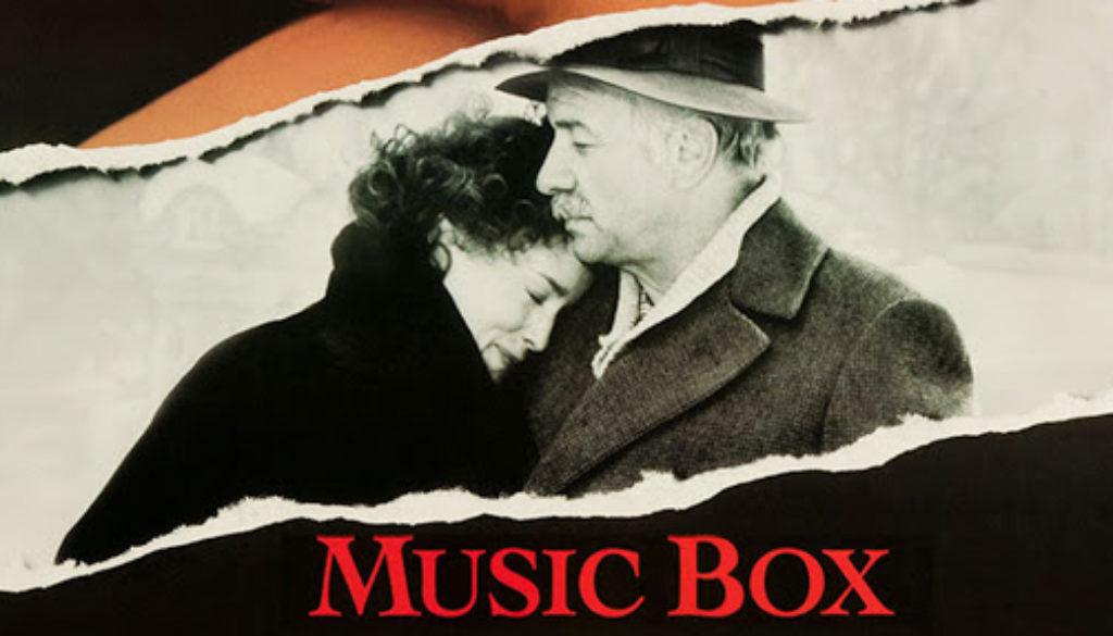 μουσικό κουτί-γαβράς
