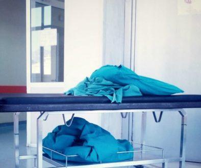 νοσοκομεία-ελλείψεις-υγεια