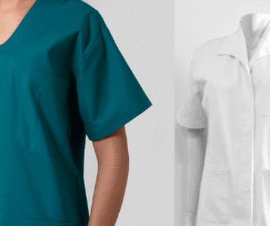 νοσοκομεία ελλείψεις
