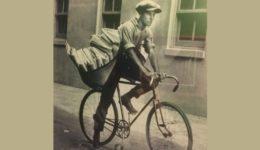 ποδηλάτης (2)