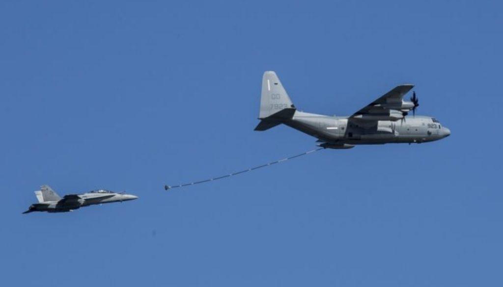 πολεμικά αεροσκάφη usa-768x512