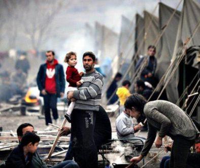 προσφυγες-7