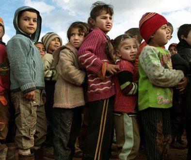 προσφυγιά-6