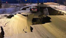 σεισμός αλάσκα1
