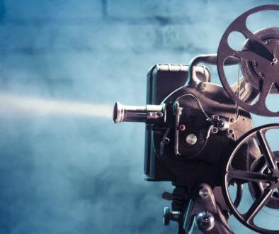 σινεμά-cinema