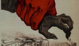 σοβιετική αφίσα-epohi_2