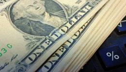 τα κέρδη των πλουσίων