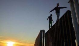 τείχος-teixos-494x330