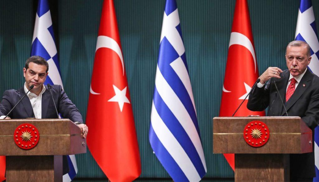τσίπρας-ερτογάν-tsipras-erdogan_main01