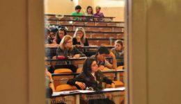 φοιτητές 1