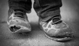 φτώχεια-poor