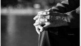 χέρια 2