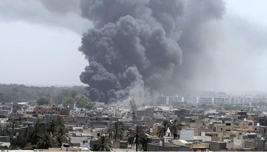01-Λιβύη