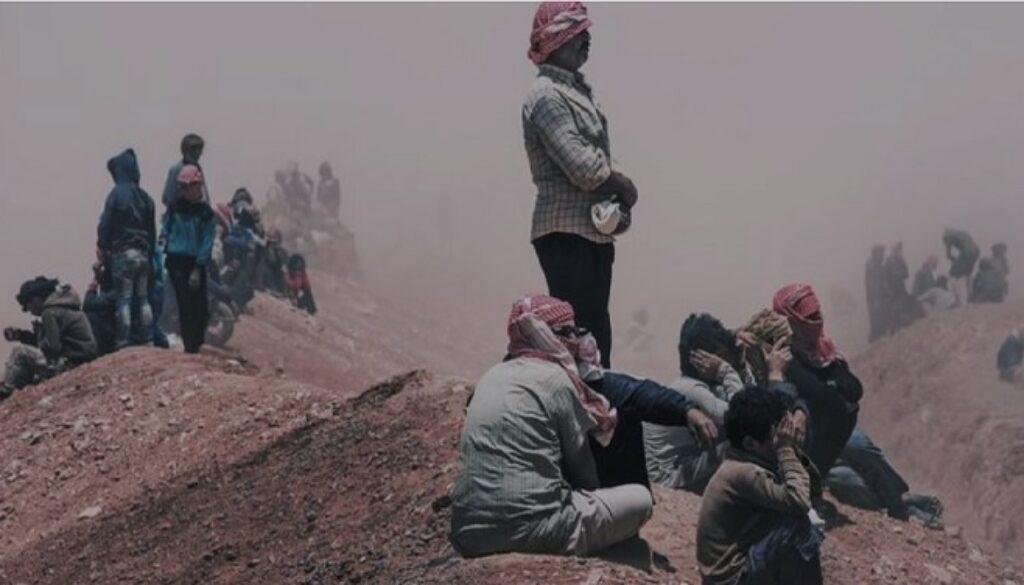 01-Παλαιστίνη-κατεδαφίσεις