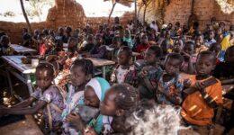 01- Burkina Faso