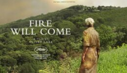 01-fire_will_come