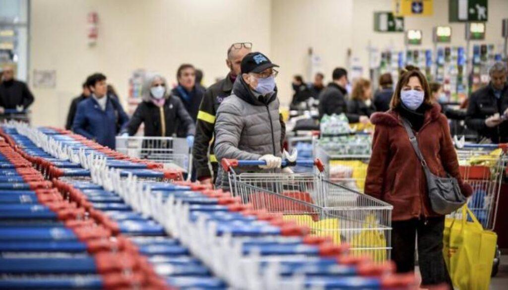 01-super market-