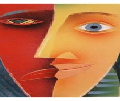 1-El otro yo, de Mario Benedetti- 2