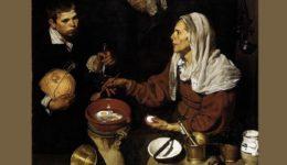 1024px-Vieja_friendo_huevos,_by_Diego_Velázquez (2)