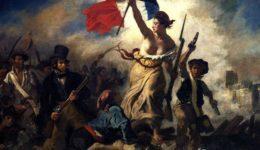 14-iouliou-1789-i-ptwsi-tis-bastillis.w_l