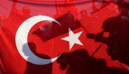 1537365_dimarxoi-kourdoi-erdogan-tromokratia