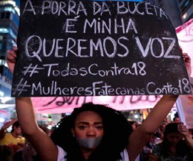 1658048_brazilia-amvlwseis-1