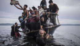 refugees-
