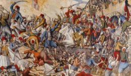 1821-epanastash-21