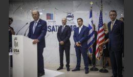 2018 9 9 ΠΡΟΛ ΤΕΣΤ 2 tsipras_ypourgos_usa_arthro2