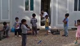 2019 11 8 παιδια μεταναστών images