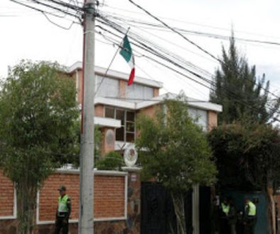 2019 12 30 00-dsh-embajada-mexico-en-bolivi