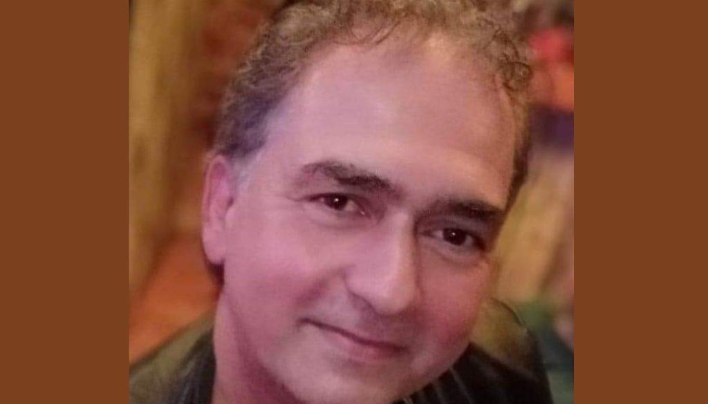 2019-5-16-μπαμπης-χατζηθεοδ-