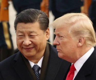 2019 8 2 ηπα κίνα AP_18316150186485