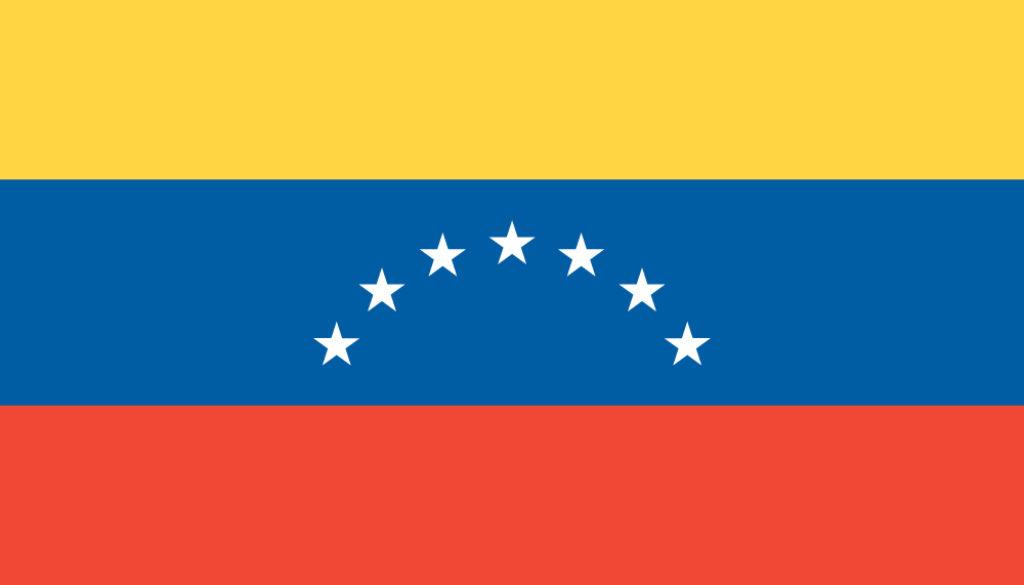 2019 8 2 venezuela-hi
