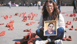 2020-01-11T210032Z_222339630_RC2XDE9SIFUZ_RTRMADP_3_WOMEN-ANTIVIOLENCE-MEXICO