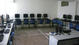2020 4 3 ΚΕΚ thessaloniki3