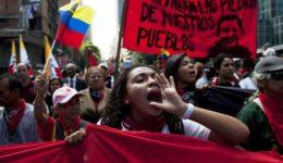 2020 5 3 venezuela-protests8