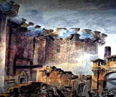 230-χρόνια-από-τη-Γαλλική-Επανάσταση-και-τη-πτώση-της-Βαστίλης (2)