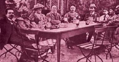 Αυτή η εικόνα δεν έχει ιδιότητα alt. Το όνομα του αρχείου είναι 27805Ο-Φρ.-Ενγκελς-τέταρτος-από-αριστερά-μεταξύ-των-αντιπροσώπων-του-Συνεδρίου-της-Β-Διεθνούς-το-1893-στη-Ζυρίχη.jpg