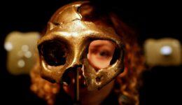 296259-neanderthal-human