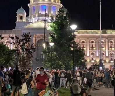 7789693_0_Σερβία