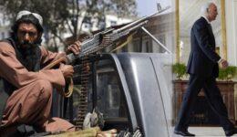 9-taliban-biden
