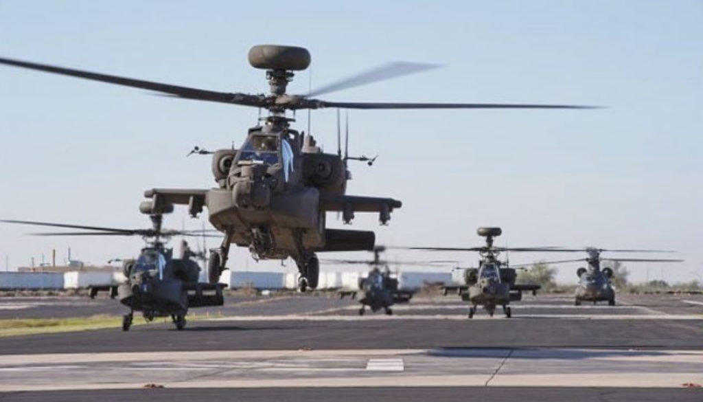AH-64E-Apache-Guardian-US-Army