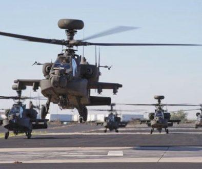 AH-64E-Apache-Guardian-US-Army