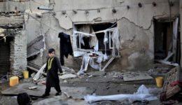 AP_Afghanistan