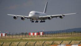 Airbus22840537