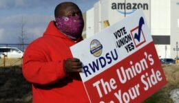 Amazon-RWDSU-Union-1068x641
